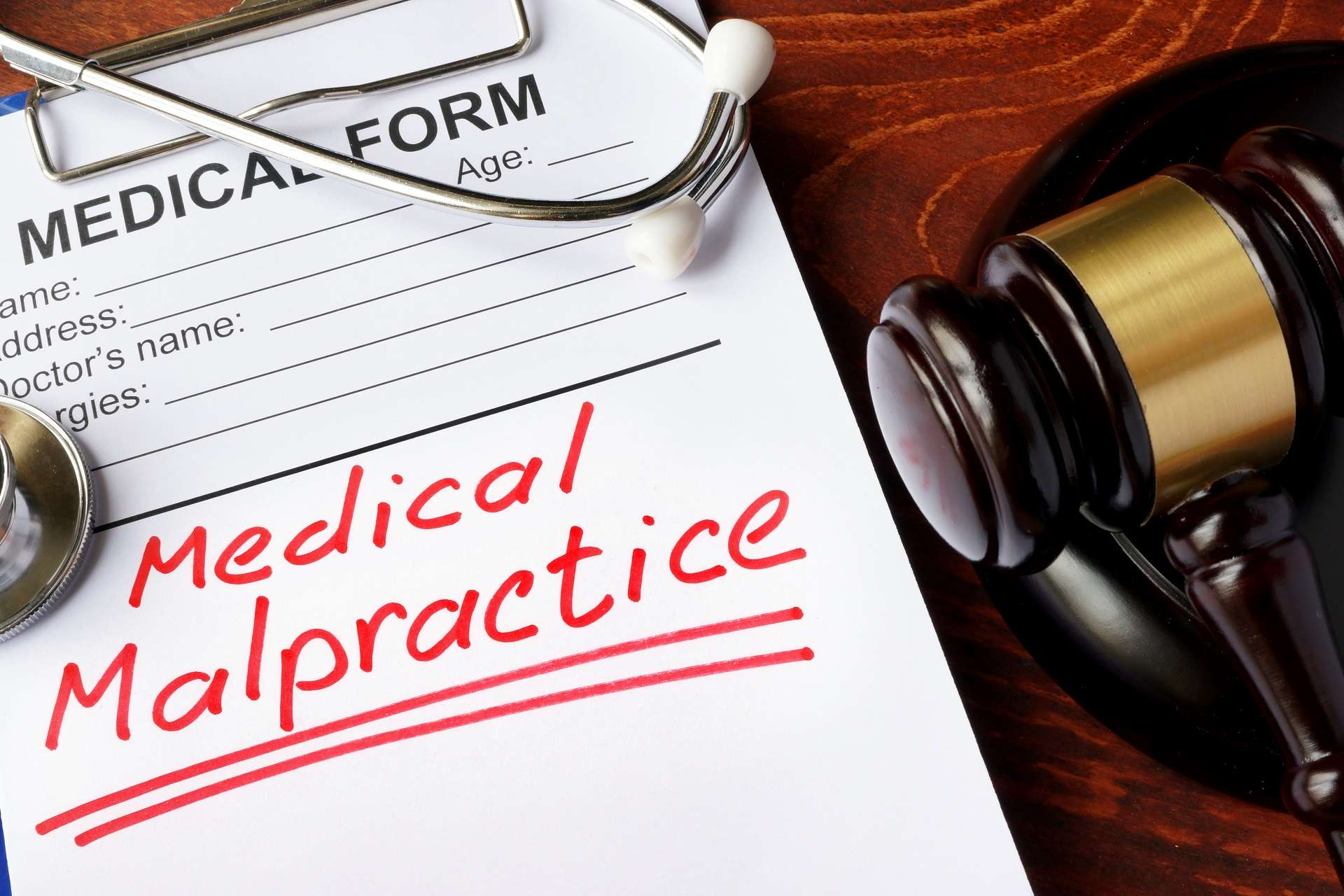 how to find complaints against a doctor or hospital?